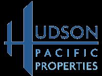 Hudson Pacific Properties, Llc logo