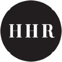 Hughes Hubbard &Reed LLP logo