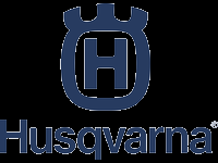Husqvarna Consumer Outdoor Products NA, Inc