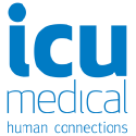 ICU Medical, Inc logo