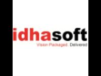 Idhasoft logo
