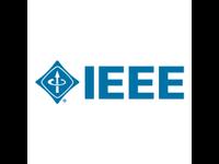 IEEE Corp. logo