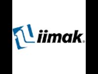 IIMAK logo