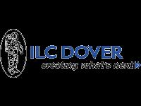 ILC Dover LP