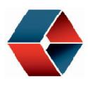Axeda Corporation logo