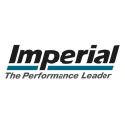 Imperial Distributors, Inc logo