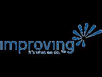 Improving Enterprises