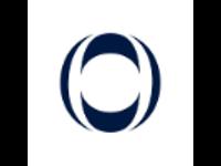 Ineos Enterprises logo