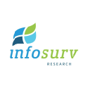 Infosurv, Inc