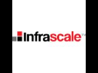 Infrascale, Inc logo