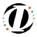 Innomark Communications logo