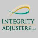 Integrity Adjusters LLC