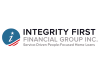 Integrity First Financial Group logo
