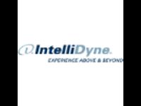 IntelliDyne, LLC
