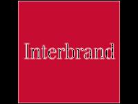 Interbrand, LLC logo
