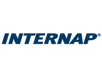 Internap Network Services Corporation logo