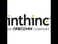 inthinc Technology Solutions logo