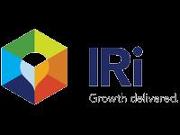 Information Resources, Inc logo