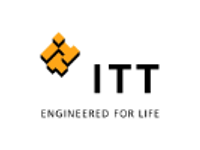 ITT Corporation logo