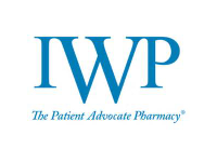 Injured Workers Pharmacy logo