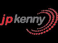 KENNY CONSTRUCTION COMPANY logo