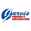 Jarvis Property Restoration