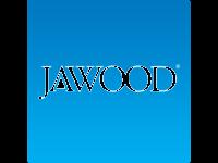Jawood Corp./Genpact logo