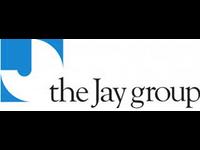 The Jay Group, Inc