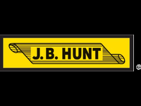 Fleet Manager in Training - Lockbourne, OH - J.B. Hunt Transport ...