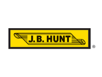 J.B. Hunt Transportation Services, Inc logo