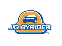 Byrider Sales Of Indiana, Inc