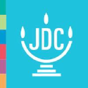 American Jewish Joint Distribution Committee, Inc.  logo