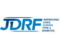 Executive Director - Saint Louis, MO - Juvenile Diabetes Research