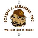 JJ Albanese