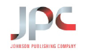 Johnson Publishing Company logo
