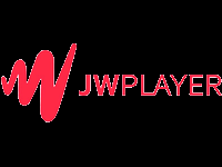 JW Player Jobs - Find Job Openings at JW Player | Ladders