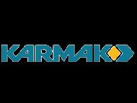 Karmak, Inc logo