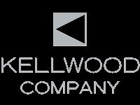 Kellwood Company logo