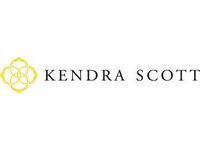 Kendra Scott Design