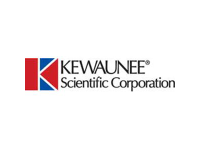 Kewaunee Scientific Corp