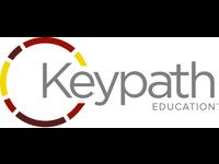 Keypath Education