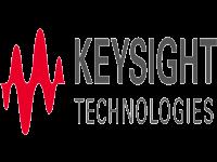 Keysight Technologies, Inc