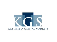 KGS Alpha Capital