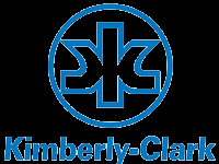 Kimberly-Clark Healthcare logo