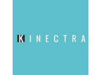 Kinectra