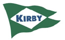 Kirby Corporation logo