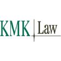 Keating, Muething & Klekamp logo