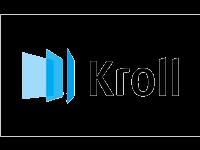 Kroll Compliance logo