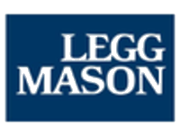 Legg Mason Wood Walker, Inc logo