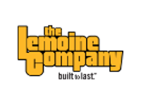 LEMOINE COMPANY, LLC logo